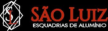 Vidraçaria São Luiz